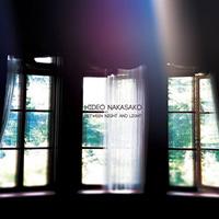 Hideo Nakasako