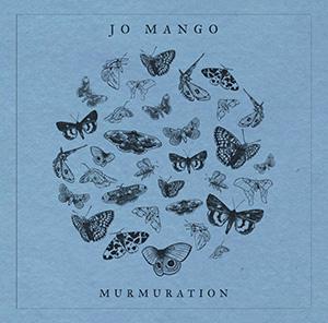 Jo MangoMurmuration