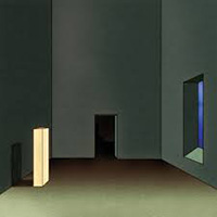 Oneohtrix Point Never - R Plus Seve