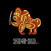 Shadow Child - Shadow Child