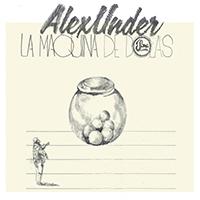 alex-under-la-maquina-de-bolas