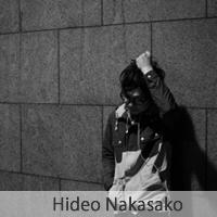 hideo-nakasako