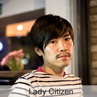lady-citizen