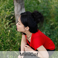 mimicof-2013