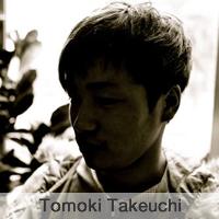 tomoki-takeuchi-2013