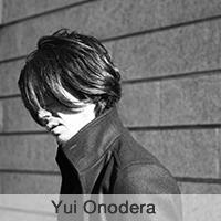 yui-onodera-2013