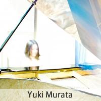 yuki-murata