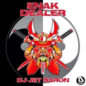 DJ-JET-BARON-Enak-Dealer
