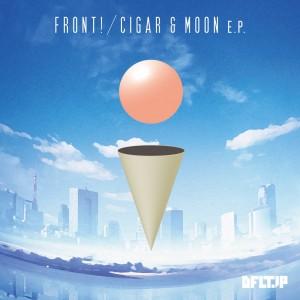 FRONT-CigarandMoon