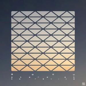 Hz-014_Roku-01-300x300