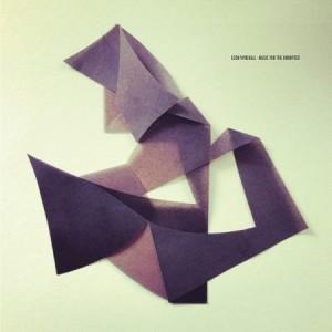 Leon-Vynehall-Music-For-Uninvited
