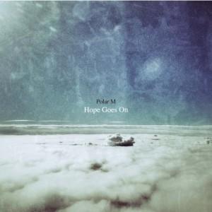 Polar M - Hope Goes On