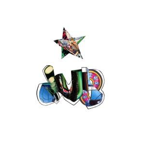 Stardub-Dub-5-B2